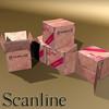 03 39 09 843 tv box preview scanline 01.jpga7f3a5d8 e9c5 4cac b1cc e1169e610e5flarger 4