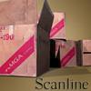 03 39 10 204 tv box preview scanline 02.jpgeb163397 2446 4c53 bddb 52b331a686calarger 4