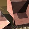 03 39 10 304 tv box preview scanline 03.jpg2680af85 c410 4981 ad1c 7a0066d8c65elarger 4