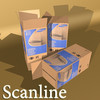 03 39 10 947 box fridge preview scanline01.jpgab74b5fa b962 44ee a274 7b1c9d4e1ed7larger 4