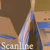 03 39 10 988 box fridge preview scanline02.jpg2895977e 4319 4450 9c29 2d8a6c0eb319larger 4