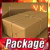 03 39 11 203 box 4 preview 0.jpgbdc4ecaf 94a8 4fb8 88b2 c5964a311188large 4