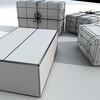03 39 12 334 box 4 preview wire05.jpg671e62c3 edbe 4ac0 a29e 3765f1acce26larger 4