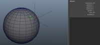 Vertex Constraint -Python Plugin for Maya 1.0.1 for Maya (maya plugin)