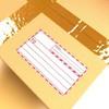 03 39 12 990 box 5 preview 04.jpg24882165 f3d4 498d af65 4e3edf890ceelarger 4