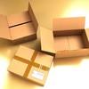 03 39 13 113 box 5 preview 05.jpg6030d2ea a150 4103 8dfc 67c26d1885a9larger 4