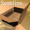 03 39 13 540 box 5 preview scanline 03.jpgdafaa31c 38fa 4ec1 bbc4 502d3ec73999larger 4