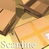 03 39 13 611 box 5 preview scanline 04.jpgeafb9a97 006e 4c45 b4f2 feff87156d3clarger 4