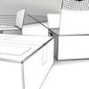 03 39 13 855 box 5 preview wire02.jpge3718f98 cf0e 4c18 abe6 149f41603c2alarger 4