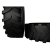 03 39 15 156 tractor tire 2 4