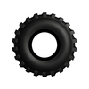 03 39 16 418 tractor tire 5 4