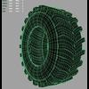 03 39 16 531 tractor tire m 4