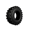03 39 16 62 tractor tire 3 4