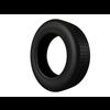 03 39 16 796 truck car tire 4 4