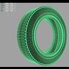 03 39 16 979 truck car tire m 4