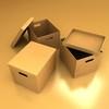 03 39 18 8 box 6 preview 01.jpgd2a83fd1 40b1 41f2 b158 0cd1e7775202larger 4
