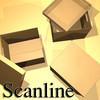 03 39 21 65 box 6 preview 10 scanline.jpg16128d7a b6f0 4849 8c37 dbd004279868larger 4