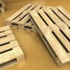 03 39 24 684 pallet preview 04.jpg62cc54f6 5df3 4711 b98b 7c974ac3a621larger 4
