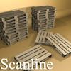 03 39 25 102 pallet preview scanline 06.jpg92d6b0d0 87fd 4caa 9e03 6f4fcb31a28elarger 4