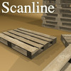 03 39 25 873 pallet preview scanline 09.jpgefbb38aa 4986 49fc b791 8a5cd19dd681larger 4