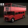 03 39 28 12 aec routemaster rmc 1954 480 0001 4