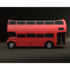 03 39 28 387 aec routemaster rmc 1954 480 0003 4