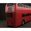 03 39 28 690 aec routemaster rmc 1954 480 0005 4