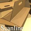 03 39 41 952 box 9 scanline 02.jpgb74b0e0b 283b 44f9 b5fa aa23f810ddealarger 4