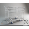 03 39 42 972 trolley render 01 4