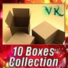03 39 48 765 10 boxes collection.jpg9fcf0b68 355b 470e ba87 ea737654ffe2large 4