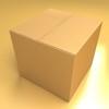 03 39 49 15 caja2   preview 01.jpg71cd0876 c35e 4116 83b9 a6856c4b3520larger 4