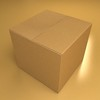 03 39 49 330 caja2   preview 03.jpg11c24486 4c8d 4241 a1a2 0be86061d159larger 4