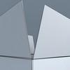 03 39 50 145 caja2   preview scanline 02.jpg51717601 f574 48d4 a21f 1d2c9e63739flarger 4