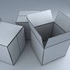 03 39 50 26 caja2   preview scanline 01.jpg85dc3de9 a5f9 4112 9c7c db6765d39b82larger 4