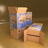 03 39 56 386 box fridge preview 04.jpg616583ca 1cf2 41fe 8412 760f6bf13d84larger 4