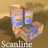 03 39 56 739 box fridge preview scanline01.jpgab74b5fa b962 44ee a274 7b1c9d4e1ed7larger 4
