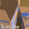 03 39 56 870 box fridge preview scanline02.jpg2895977e 4319 4450 9c29 2d8a6c0eb319larger 4