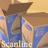 03 39 57 210 box fridge preview scanline04.jpga9cbf46c 3f1e 4258 b09e fb2368cae363larger 4