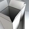 03 39 57 423 box fridge preview wire 01.jpg0340d148 7cb0 4c35 bf47 3536dc14ba62larger 4