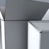 03 39 57 545 box fridge preview wire 02.jpg5c6eeb22 864a 4c7b 8e56 a2a1af56040flarger 4
