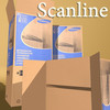 03 39 57 74 box fridge preview scanline03.jpg8c27f125 8381 4bd9 b369 146661adde61larger 4