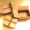 03 39 58 266 box 5 preview 05.jpg6030d2ea a150 4103 8dfc 67c26d1885a9larger 4
