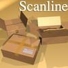 03 39 58 411 box 5 preview scanline 01.jpge9d1d8df a022 49cc a5f5 8f7fc17a2cc6larger 4