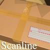 03 39 58 483 box 5 preview scanline 02.jpgfee5db51 797a 4e94 9921 05ee3f1b1fc9larger 4
