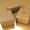 03 40 00 602 box 4 preview 01.jpg72527d53 987c 4348 8306 78cb012b78f5larger 4