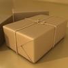 03 40 00 790 box 4 preview 02.jpg104265a3 8219 4bb6 96a3 d87a75942ff4larger 4