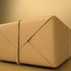 03 40 00 857 box 4 preview 03.jpgd20929f1 52ba 403a 8a1b b818c95ac1bflarger 4