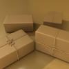03 40 01 197 box 4 preview 05.jpg180849b4 e0d9 4513 bca1 b34c6101aa1elarger 4