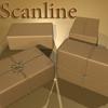 03 40 01 347 box 4 preview scanline 01.jpg1eda62b6 01d0 4a23 9744 61432136a679larger 4