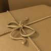 03 40 01 49 box 4 preview 04.jpg03097f7b 8f32 4a42 8599 4f05559bfa90larger 4
